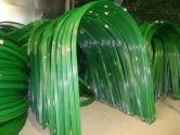 Парниковые дуги (дуги для теплиц)