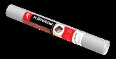 Паропроницаемая ветрозащита Rainex А 70 м2